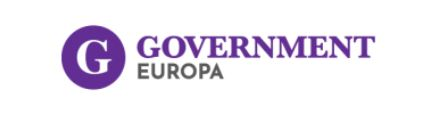 Government Europa logo