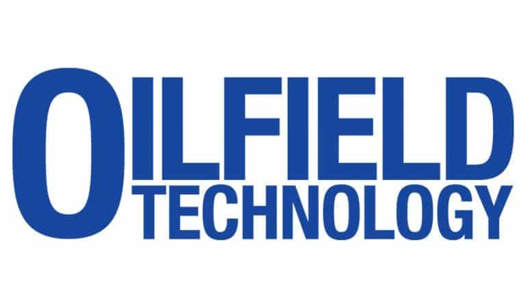 Oilfield Technology logo