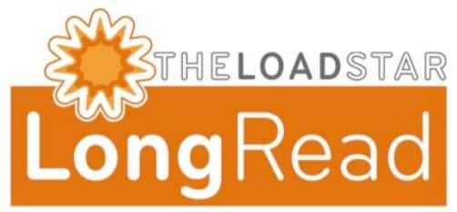 LoadStar Long Read logo